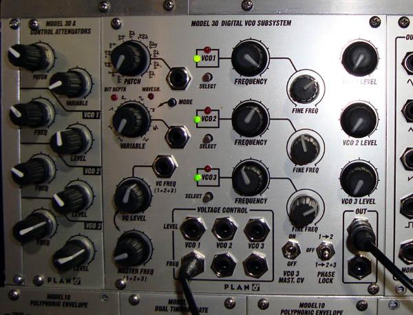 http://www.rewiremusic.com/images/Misc/Model30NAMM.jpg